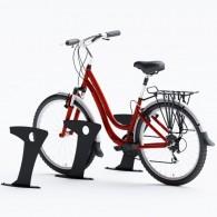 Stojaki rowerowe Sekwana kod: 0827