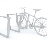 Stojaki rowerowe Novara kod: 0834